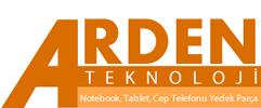 İzmir Telefon Tamiri